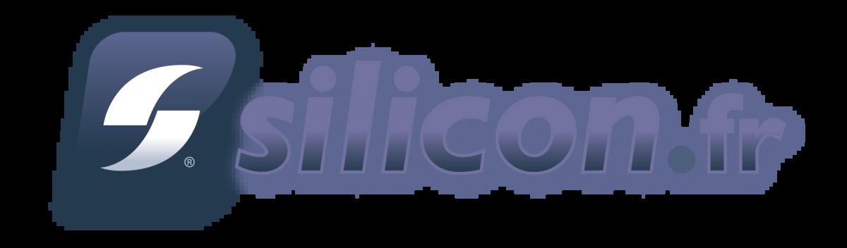 logo-silicon.fr
