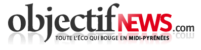 Logo-Objectif-news