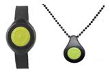 bracelet-collier
