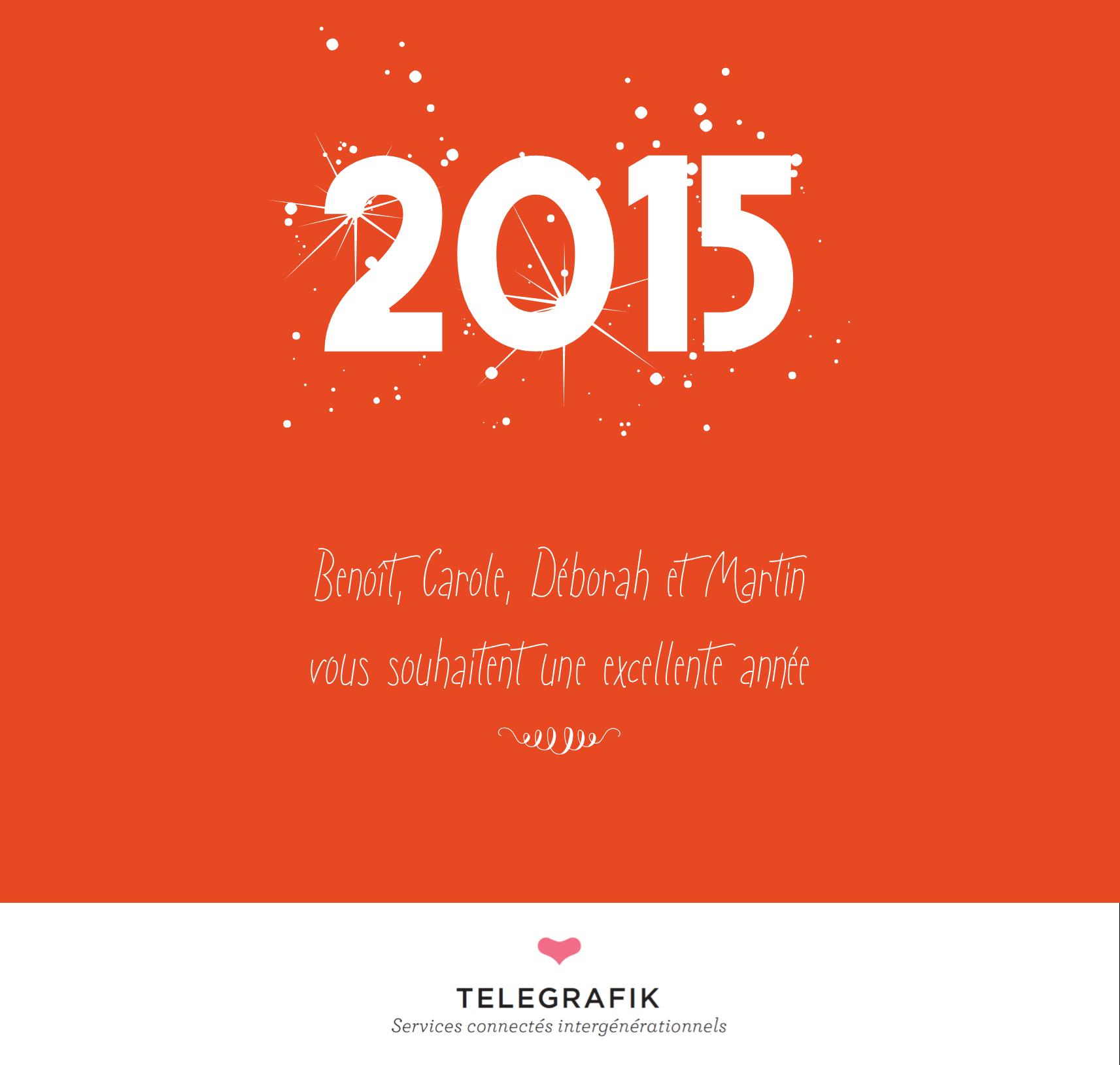 carte-de-vœux-2015