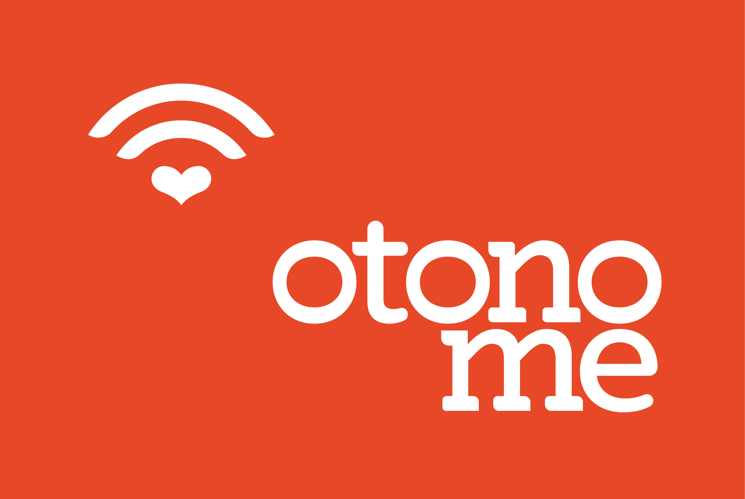 otono-me_full_Versions-02