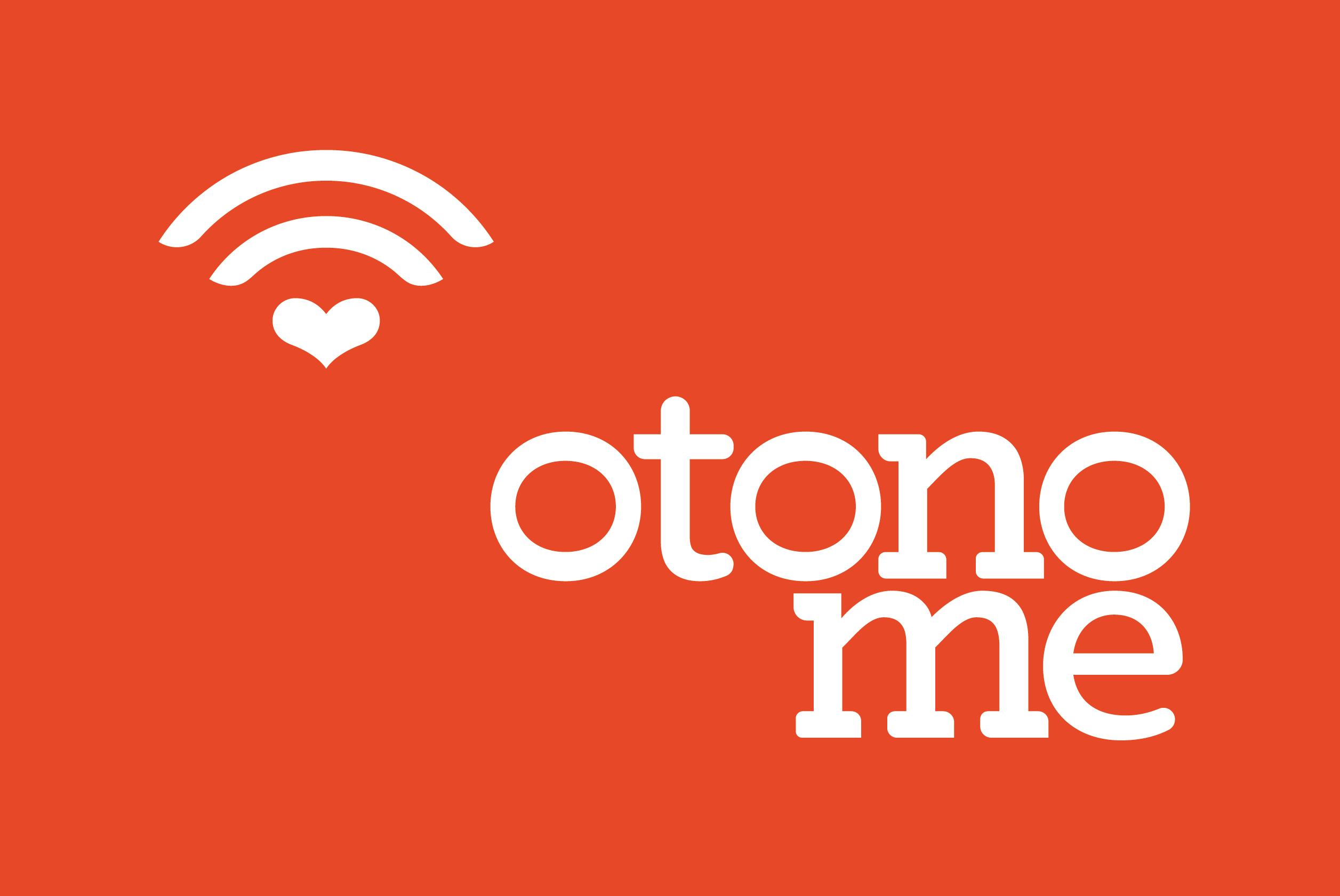 otono-me_full_Versions-02