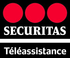 Securitas Téléassistance