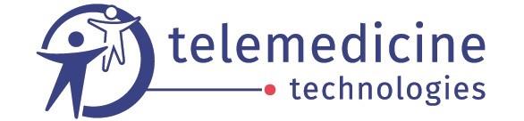 telemedecine technologies