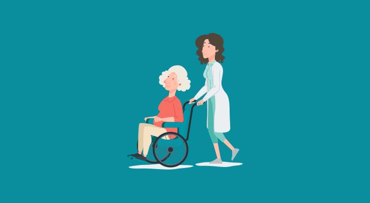 chutes-seniors