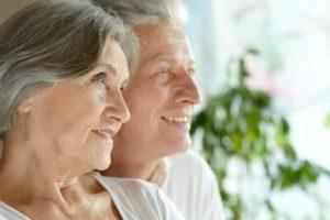 Maintenir à domicile les personnes souffrant d'alzheimerr
